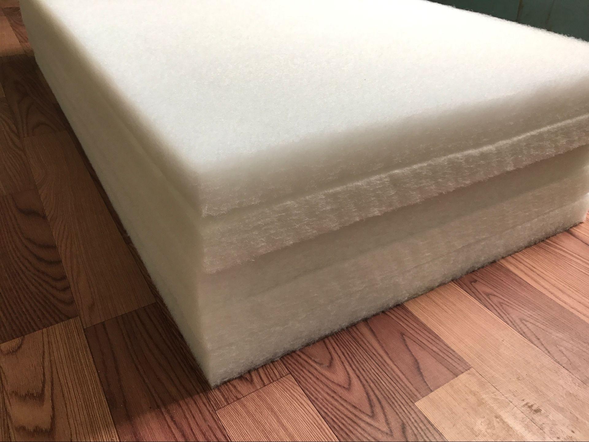 聚酯纖維棉板